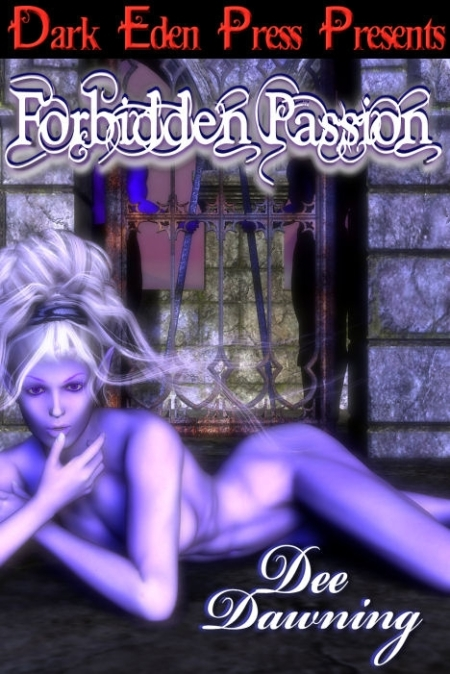 dd_forbiddenpassion_large.jpg