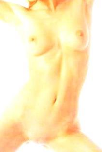 femjoy-14-03-cropped1-smaller-jpg.jpg