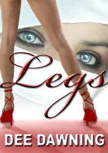 legs_6.jpg