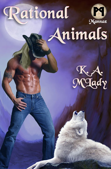 rational-animals-ka-mlady.jpg