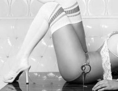 sexy-legs.jpg