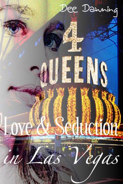 4-queens-cover-2.jpg