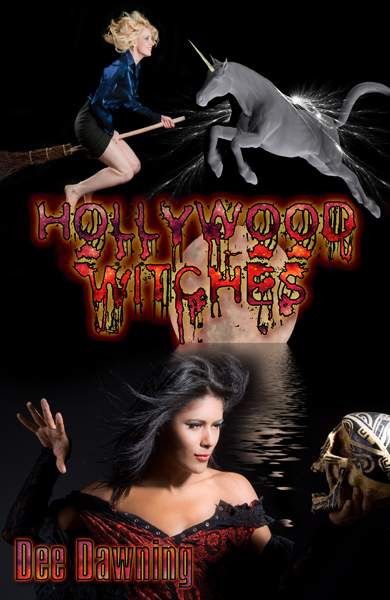 hollywoodwitches-1