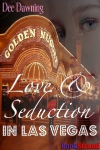 LoveandSeductioninLasVegas_Front-Da sm