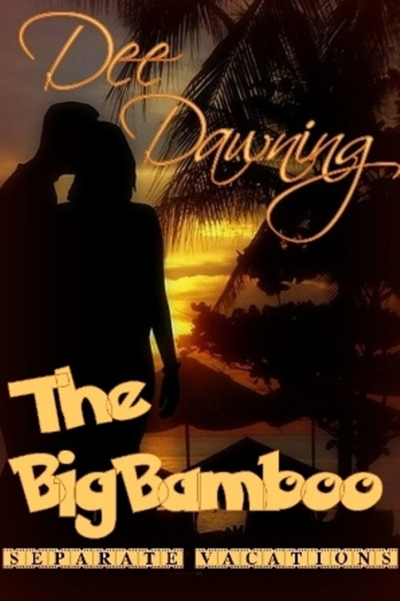 The Big Bamboo 2
