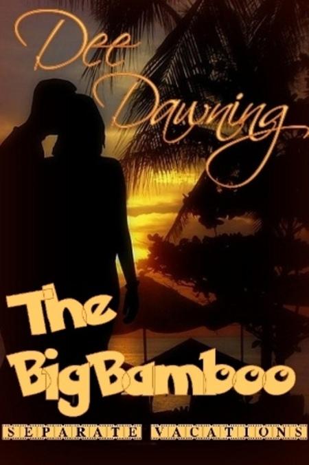 The Big Bamboo 2